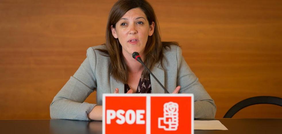 El PSOE denuncia «falta de planificación» el «vacío temporal» en siete plazas de trabajadores sociales