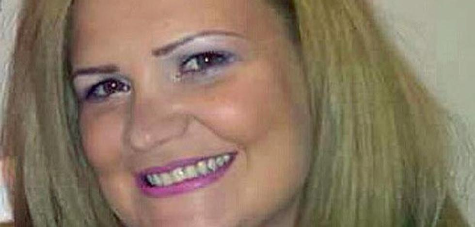 México confirma la muerte de la española Pilar Garrido