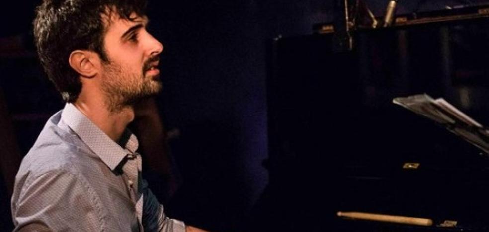 El Munijazz finaliza este lunes con dos nuevos conciertos