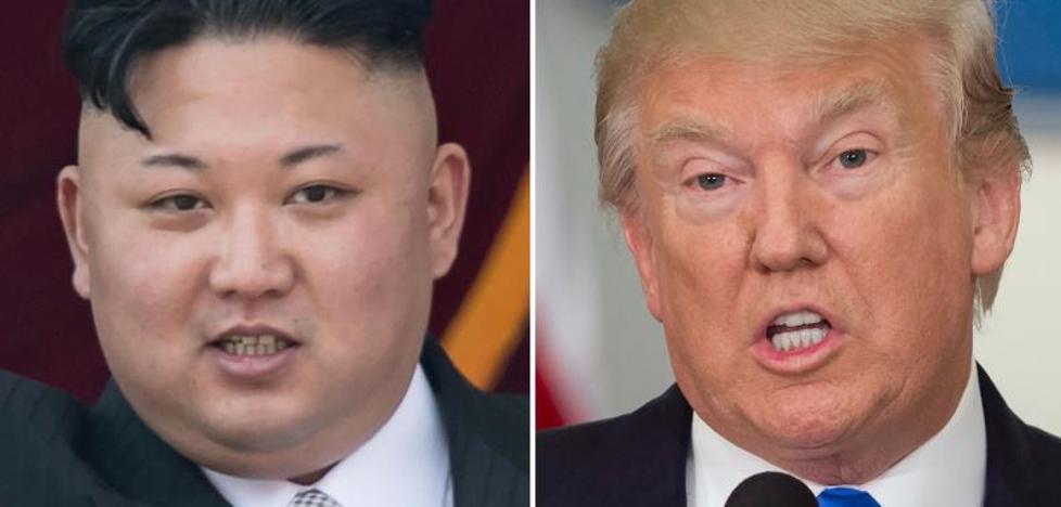 Japón despliega su sistema antimisiles tras las amenazas de Corea del Norte