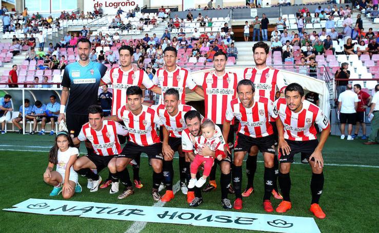 UDL-Huesca