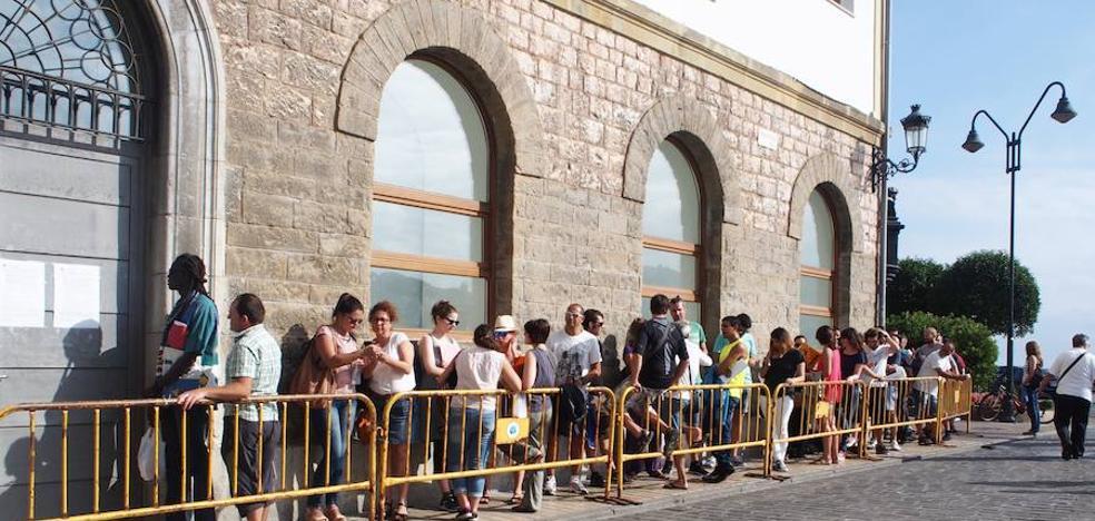Más de 8.000 jóvenes en La Rioja logran trabajo gracias al programa de Garantía Juvenil
