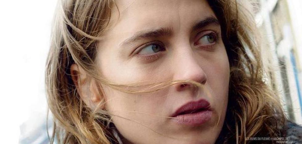 La película 'La chica desconocida' abre la programación del segundo semestre del Bretón