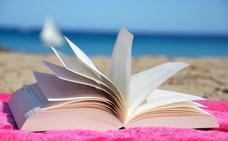 A la sombra de un libro