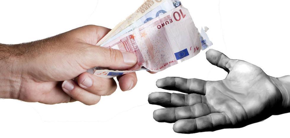 La Rioja y Madrid, las que más tardan en pagar a los autónomos