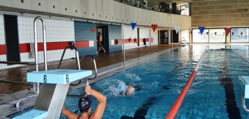 'La Planilla' abre su oferta deportiva a los niños con diez cursos específicos