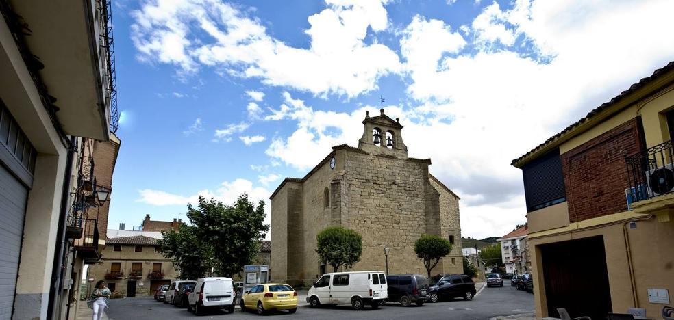 Peatonalización a debate en El Cortijo