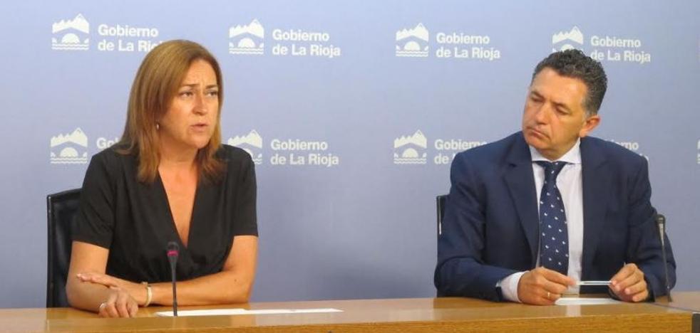 La Ley de Participación Ciudadana fomentará la codecisión de los riojanos