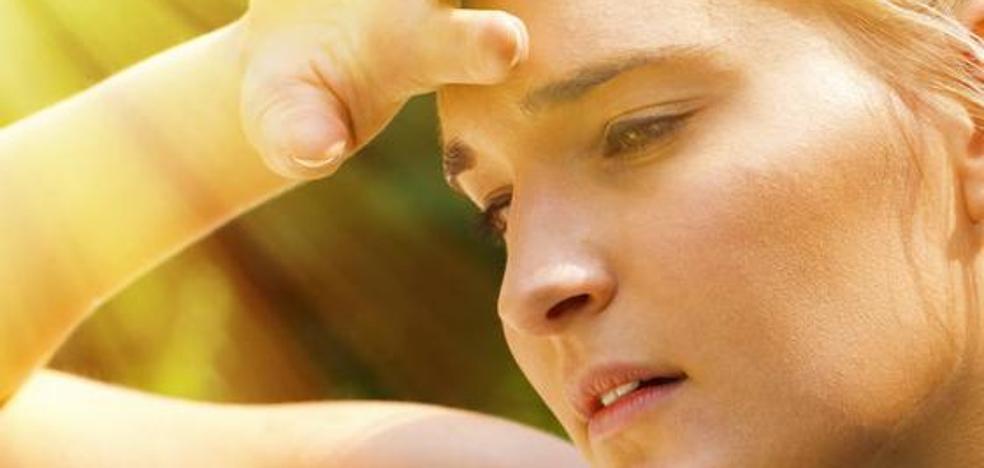 Los mejores ejercicios para las personas con tensión baja