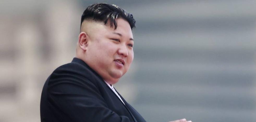Pyongyang dice que las maniobras de Seúl y Washington pueden llevar a una «catástrofe» nuclear