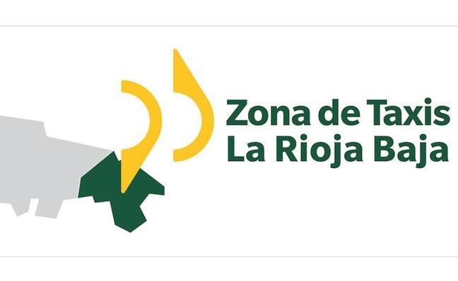 Los taxistas se unen para cubrir La Rioja Baja