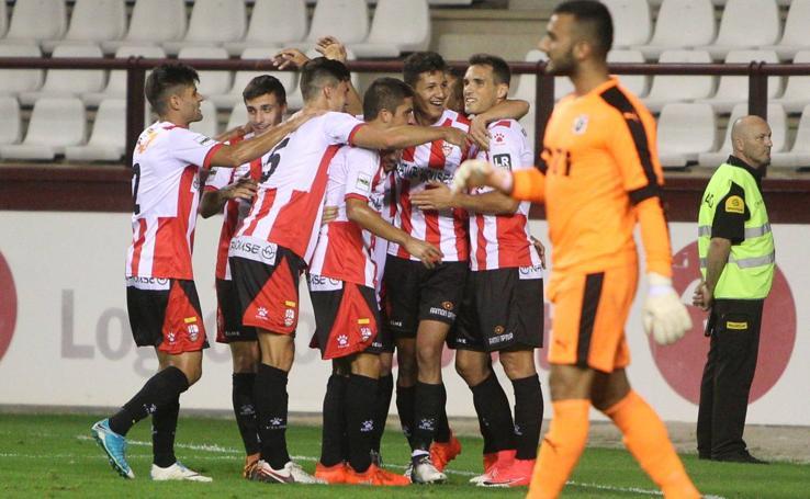 UDL 3 - 1 Vitoria
