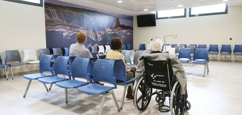 La brecha de la atención sanitaria pública entre comunidades se agranda