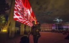 Programa de San Mateo 2017 en Logroño: todos los actos del martes 19