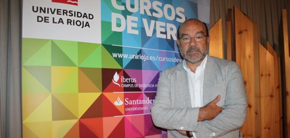 «Nos equivocamos al pasar periodistas al campo del político»