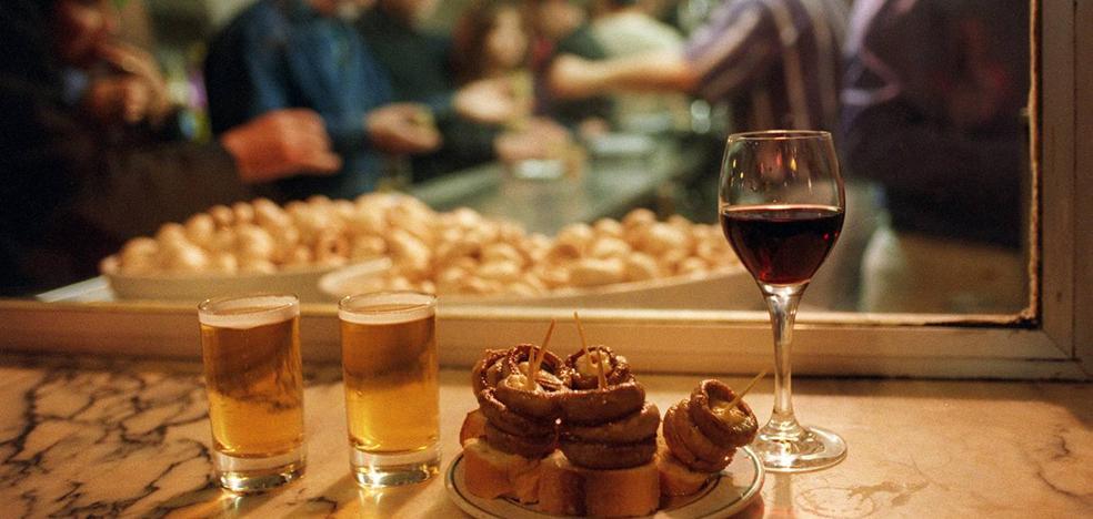 San Mateo gastronómico: 10 consejos para disfrutar sin perder la línea
