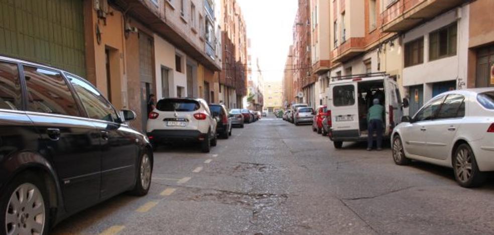 Arnedo destinará 48.000 euros del superávit a reparar Gonzalo de Berceo