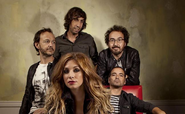 Los músicos españoles se unen para luchar contra el alzhéimer