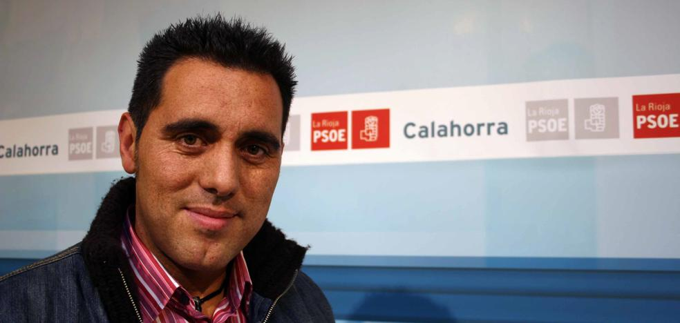 Polémica en Calahorra: ¿dijo García lo que el PP dice que dijo?