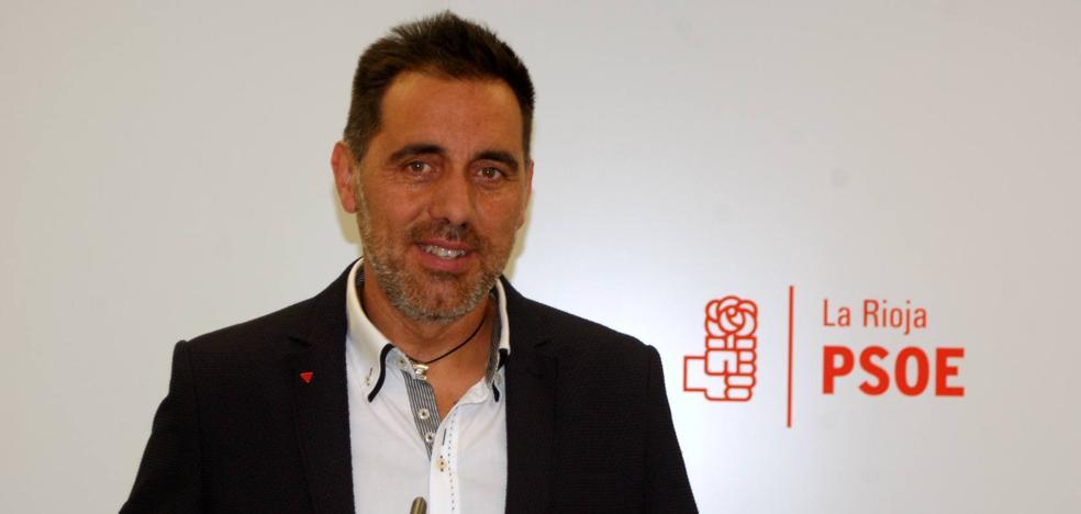 El PSOE propondrá en el pleno riojano viviendas intergeneracionales