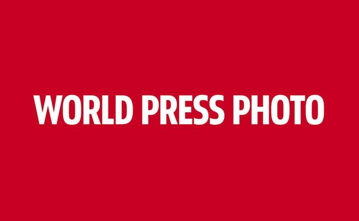 World Press Photo 2017