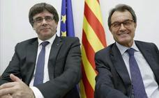 El coste de la deuda también repunta por el conflicto catalán