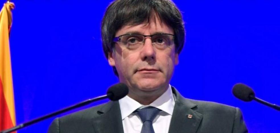 La tele se vuelca con Cataluña