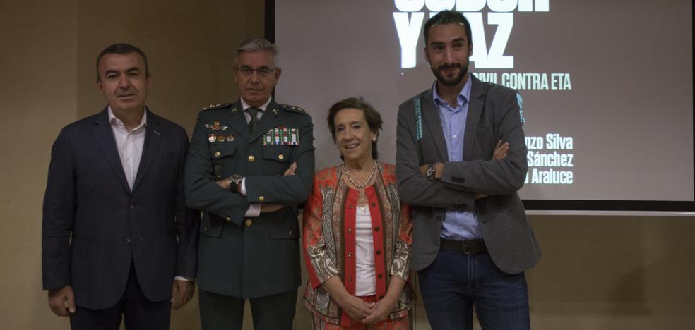 «El País Vasco vivió situaciones más graves que la de Cataluña»