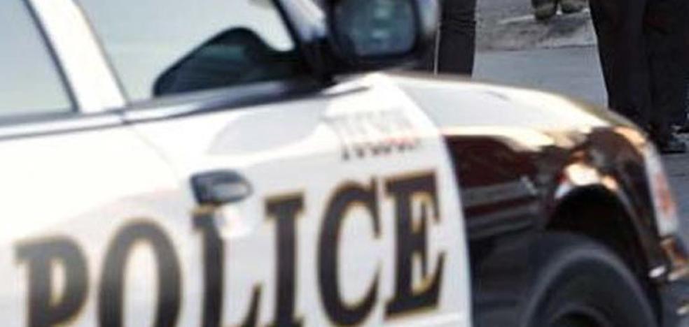 Un policía asesinado a tiros por un alumno en la Universidad de Texas