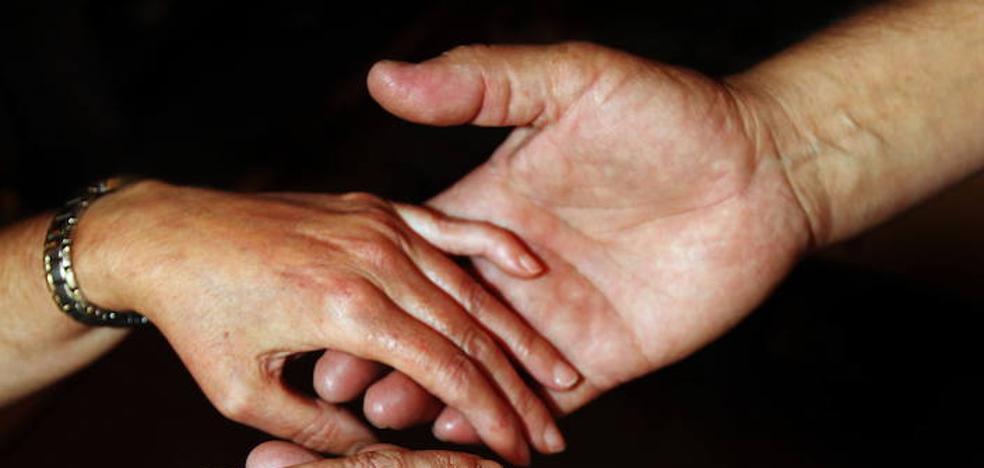 En La Rioja hay registrados más de 7.500 casos de enfermedades raras