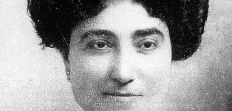 Exposiciones, música y conferencias para el 150 aniversario de Lucrecia Arana