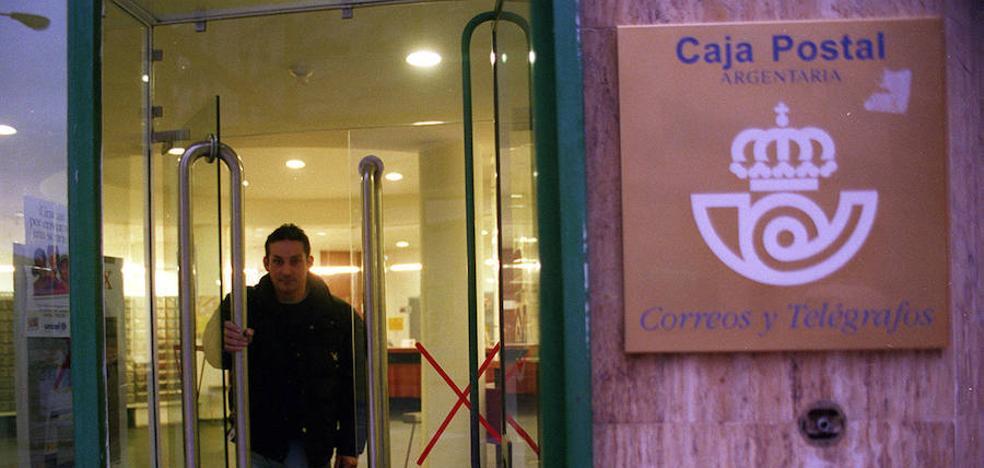 Las oficinas de Correos de Haro y Arnedo amplían su horario a las tardes