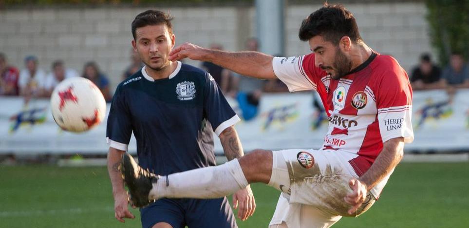 La SDL se alza con la Copa Federación