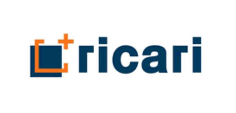 La empresa riojan Ricari toma una participación en la empresa tecnológica FUSS