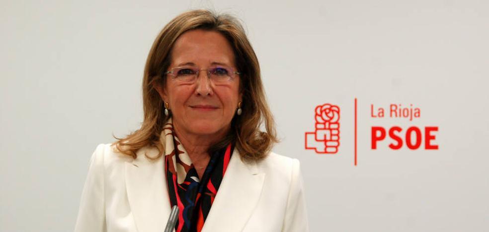 El PSOE denuncia el agravio de alumnos de Cervera por tener que pagar el transporte