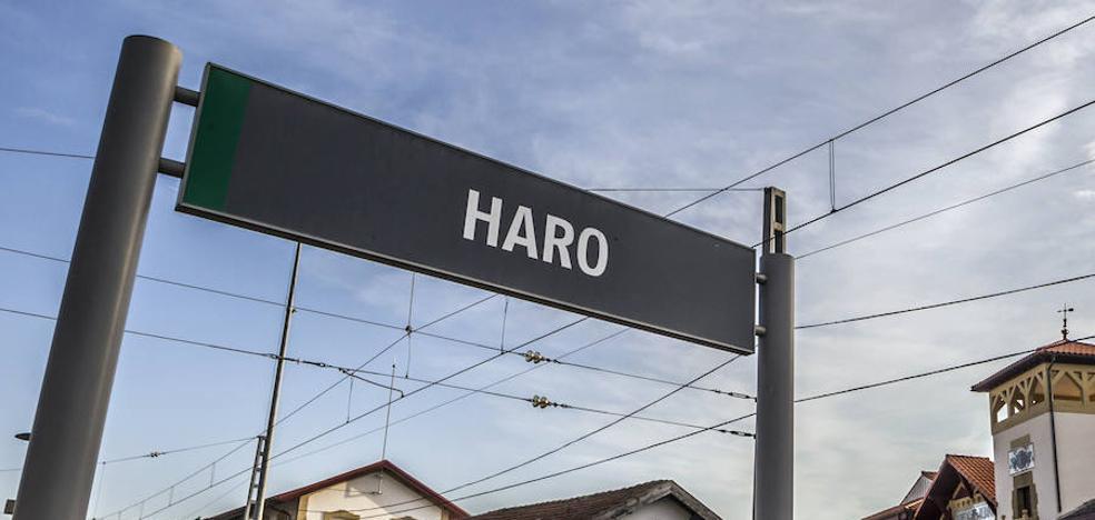 La aceleradora de empleo de Haro cuenta ya con una encargada