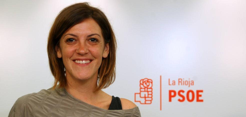 """El PSOE pide medidas """"reales"""" de igualdad para las mujeres rurales"""