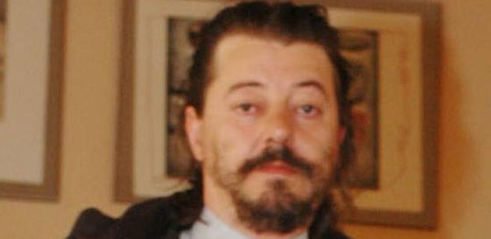 Fallece 'Juanín' Cossent, histórico periodista de RNE en La Rioja