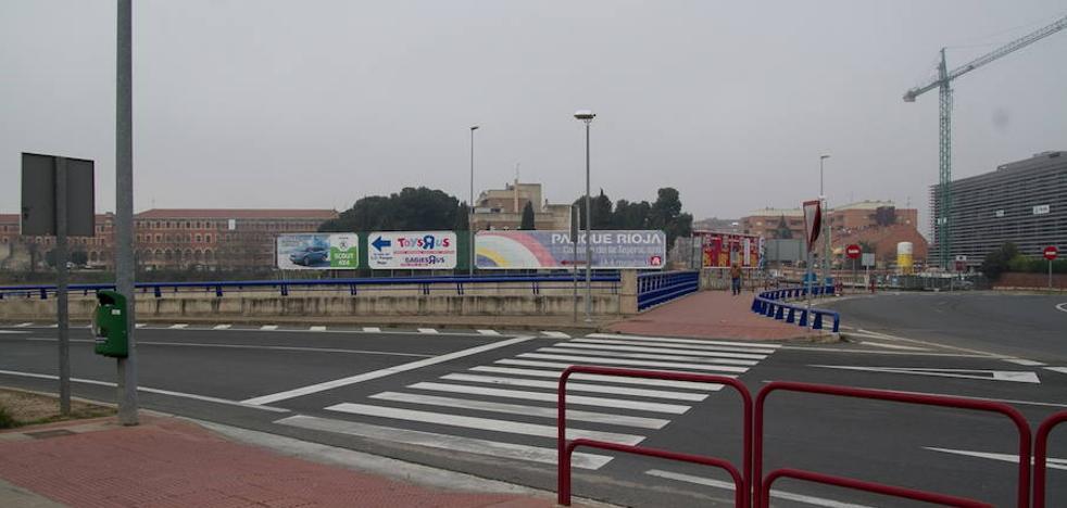 Debate de la ciudad: el PSOE se centrará en los 'incumplimientos' de Gamarra