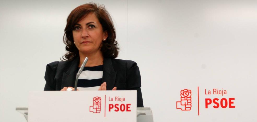 El PSOE pide transporte gratis para los alumnos que hagan FP fuera de su municipio