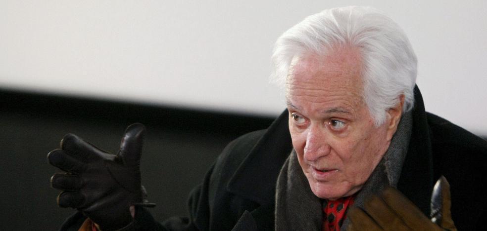 Muere el actor argentino Federico Luppi a los 81 años