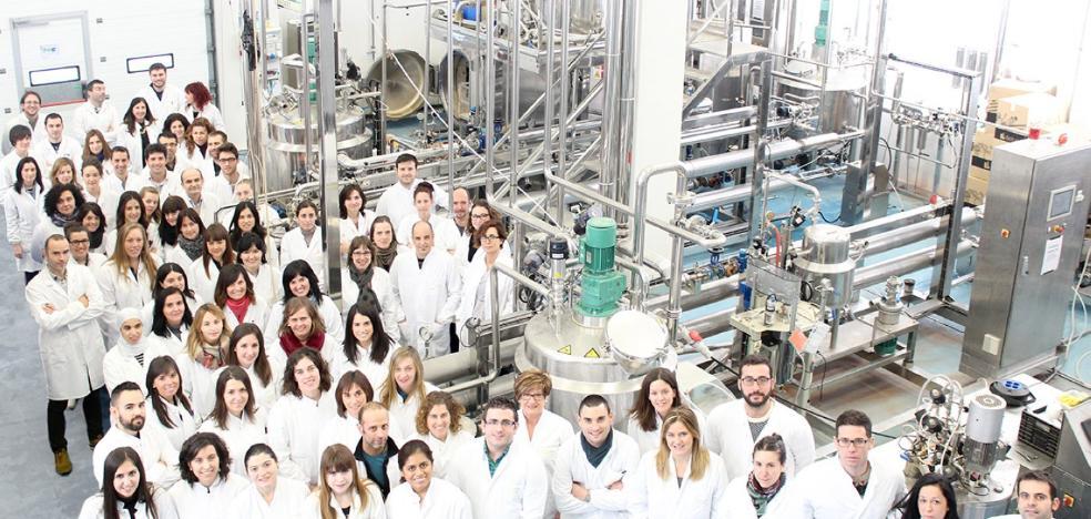 El factor humano en la analítica de la Industria 4.0