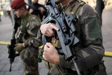 Francia asegura que se han desarticulado 32 atentados durante el estado de emergencia