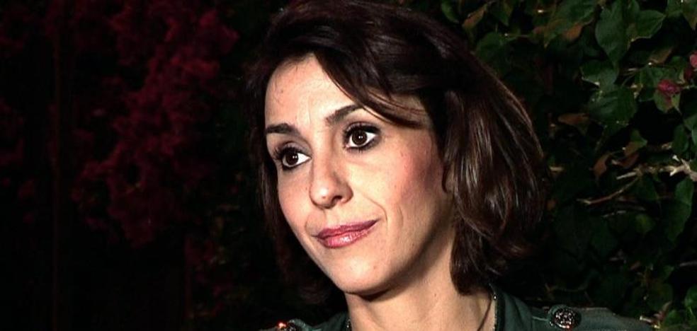 Juana Rivas entrega de nuevo a sus hijos a su expareja en Italia
