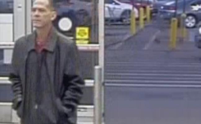 Detienen al autor del tiroteo que causó tres muertos en Colorado