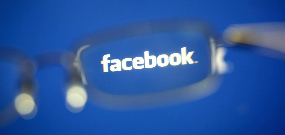 Facebook estudia eliminar de tu muro las páginas de fans y los medios de comunicación
