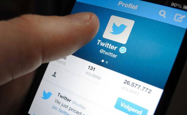 Ya puedes escribir 280 caracteres en Twitter