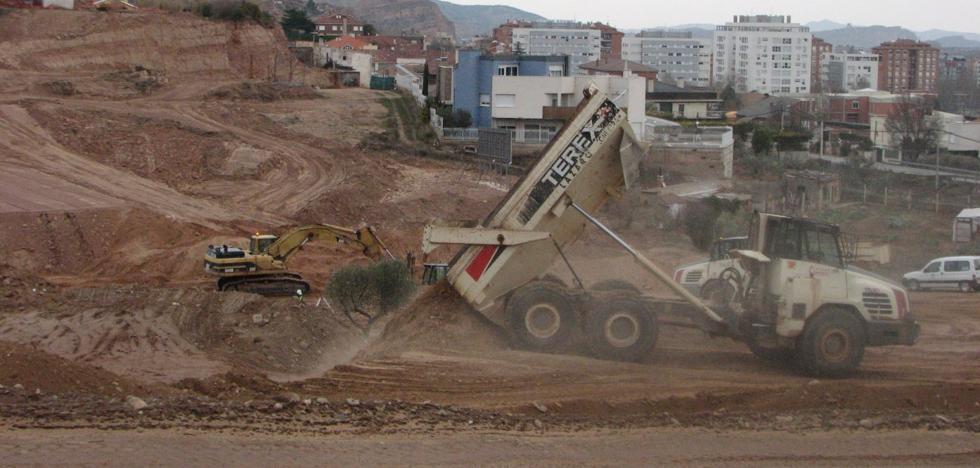 El Tribunal de Cuentas absuelve a Abad, Bermejo y Soria de la demanda de INAR por haber prescrito
