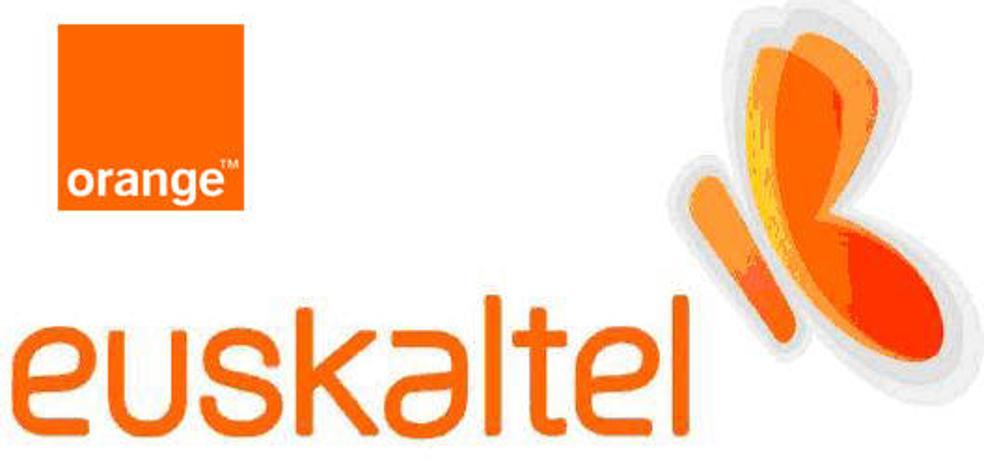 Euskaltel anuncia su expansión a La Rioja a partir del año que viene