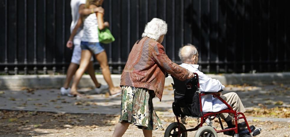 El Gobierno flexibiliza los planes de pensiones para hacerlos atractivos a los jóvenes